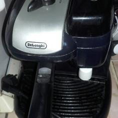 Espressor - Espressor automat Delonghi