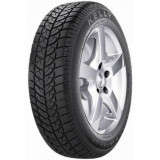 Anvelopa Kelly Winter ST, 195/65 R15, 91T, made by GoodYear, profil iarna