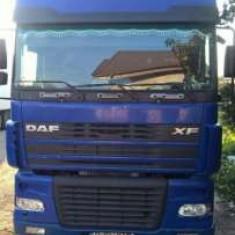 DAF XF95.530 - Camion