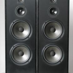Boxe Quadral AllSonic SL 202