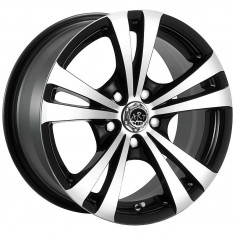 Janta ART Wheels, 15