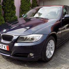 BMW 316 d EURO 5 Facelift stare excelenta recent importat din Germania ! - Autoturism BMW, An Fabricatie: 2011, Motorina/Diesel, 178000 km, 1995 cmc, Seria 3