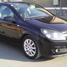 Vand Opel Astra H, An Fabricatie: 2005, Motorina/Diesel, 210000 km, 1700 cmc
