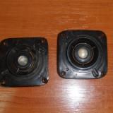 Difuzoare inalte boxe Radiotehnika S-30B