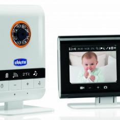 Video interfon digital Chicco   Chicco Top Digital Video Baby Monitor
