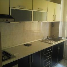 Inchiriez apartament cu 3 camere - Apartament de inchiriat, 78 mp, Numar camere: 3, An constructie: 1980, Etajul 7
