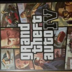 GTA 4 PC - Jocuri PC Rockstar Games