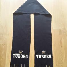 Fular Tuborg - Fular Barbati