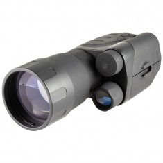 Monocular Night Vision Yukon Exelon, 3x50