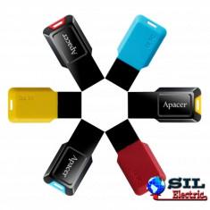 Memorie flash USB 2.0 model AH132 16GB - Stick USB Apacer