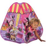 Cort Pop-up Minnie Adventure Tent - Playhut