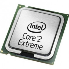 Procesor Intel Core 2 Extreme X6800 2.93 GHz, 1066MHz, 4MB, LGA775, garantie! - Procesor PC Intel, Intel Core 2 Duo, Numar nuclee: 2, 2.5-3.0 GHz