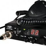 Statie pni 8ooo asq - Statie radio