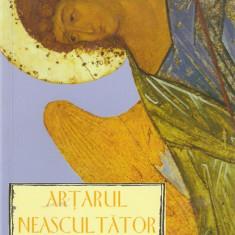 Artarul neascultator - 669457 - Carti ortodoxe