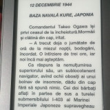 Kindle Touch, Ebook Reader