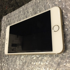iPhone 6 Plus Apple 16GB Auriu, Neblocat