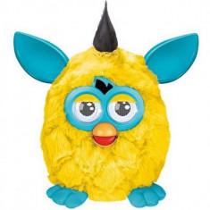 Jucarie interactiva Furby - Jucarii