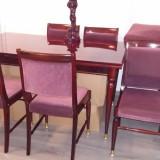 Mobila living - Canapea