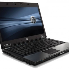 Laptop HP Elitebook 8440p, Intel Core i7 620M 2.66 Ghz, 4 GB DDR3, 160 GB HDD SATA, DVDRW-BD, NVS 3100M 512GDDR3, Wi-Fi, Bluetooth, Card Reader,