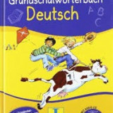 Langensheidt grundschulworterbuch deutsch - Carte educativa