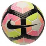 "Minge Nike Strike Football - Originala - Anglia - Marimea Oficiala "" 5 "" - Minge fotbal"