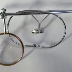 Lornion-Monoclu-Ochelari de ceasornicar, bijutier sau proba oftalmologie