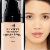 Revlon PHOTOREADY Airbrush Effect 003 - Fond de ten