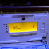 Centrala termica Saunier Duval Themafast F30E