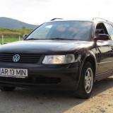 Vw Passat, 1.9 TDI, an 1999 - Autoturism Volkswagen, Motorina/Diesel, 1 km, 1898 cmc