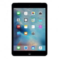 Apple iPad mini 2 Wi-Fi + Cellular 32 GB spacegrau (ME820FD/A)