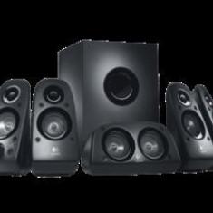 Speaker System Z506