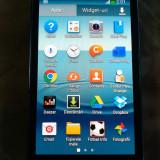 Vand telefon mobi, SAMSUNG GALAXY S2 plus, I9105 - Telefon Samsung, Negru, 8GB, Neblocat, Single SIM, Dual core