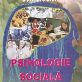 Dan Craciun - Psihologie sociala - 672617 - Carte Psihologie