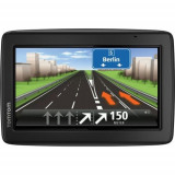 GPS auto TomTom Start 20 M Europe Traffic