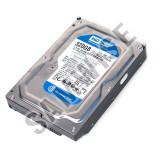 Hard disk Western Digital 320GB WD3200AAJS SATA-II 7200rpm ***** GARANTIE!!!