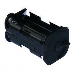 Suport pentru baterii DNV Pulsar - Dock telefon