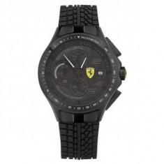 Ceas barbatesc Ferrari 0830105