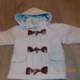Paltonas copii 18 luni