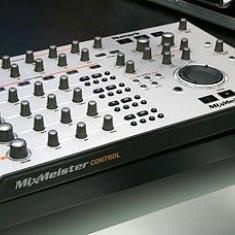 Numark MixMeister control consola dj - Console DJ Altele