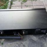 Radio digital Telefunken - Aparat radio Technics