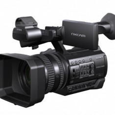 Sony HXR-NX100 Full HD camere video portabile