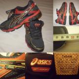 Adidas ASICS Gore Tex GT 1000 (44,5) barbati pantofi sport alergare
