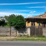 Magurele casa cu teren 1 227 mp intravilan - Casa de vanzare, 111 mp, Numar camere: 4