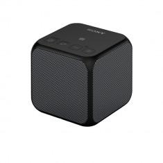 Boxa portabila Bluetooth Sony SRS-X11 Negru - Boxe PC
