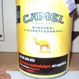 tutun camel 80g
