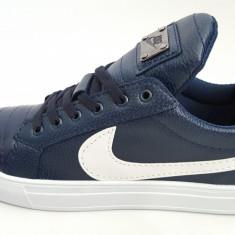 Adidasi Nike Barbati Fashion BA - Adidasi barbati Nike, Marime: 40, 41, 42, 43, 44, Culoare: Din imagine