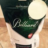 Tutun Biliard
