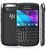 Oferte BlackBerry 9790