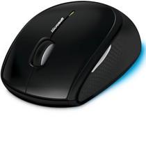 Microsoft Wireless 5000