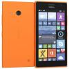 Oferte Nokia Lumia 730 Dual SIM